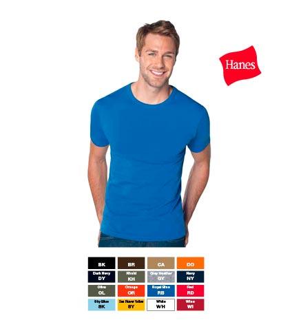 T-Shirt H5500