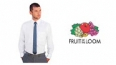 Camicie Fruit